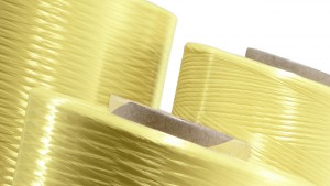 Filament_yarn_aramid_product_picture