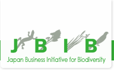 JBIB (Japan Business Initiative for Biodiversity)