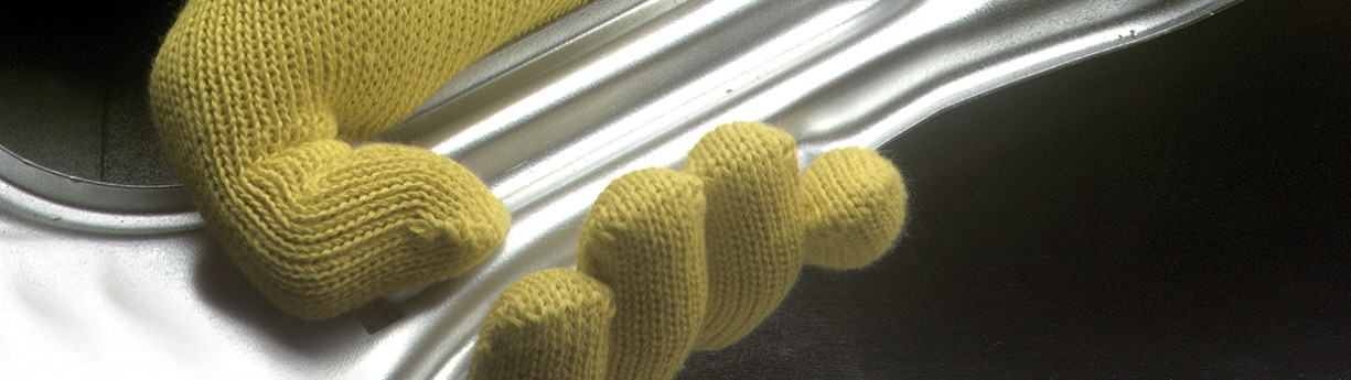 Cut_Protection_Glove_1220x343_pixels