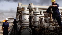 heat-protection-oilworker_1220x686_pixels