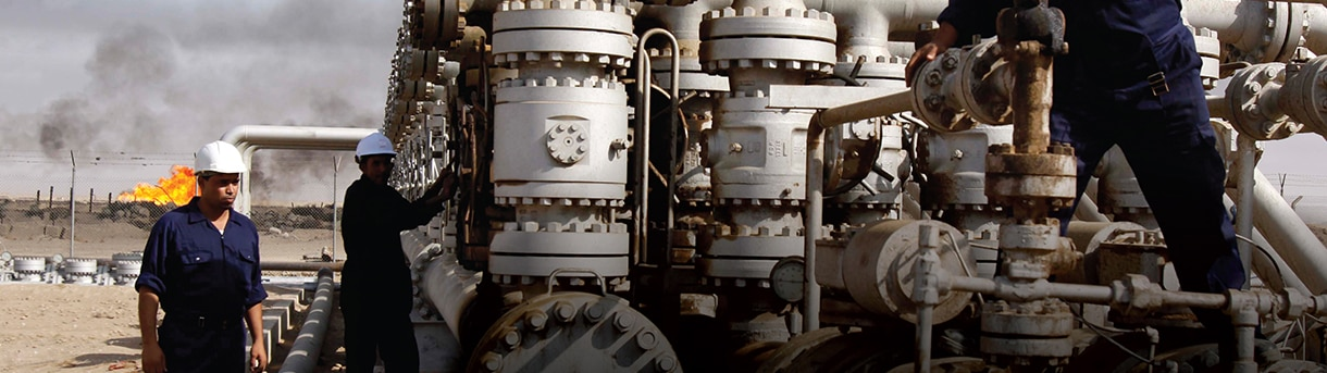 heat_protection_oilworker_1220x343_pixels
