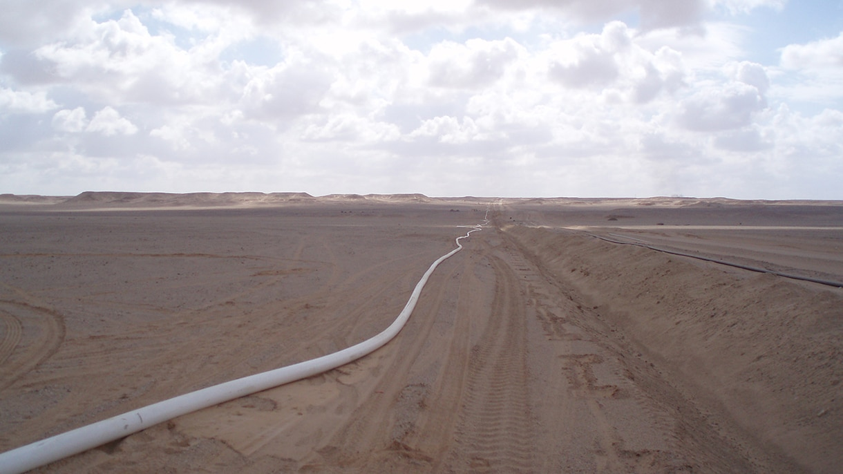 products-reinforced-thermoplastic-pipes