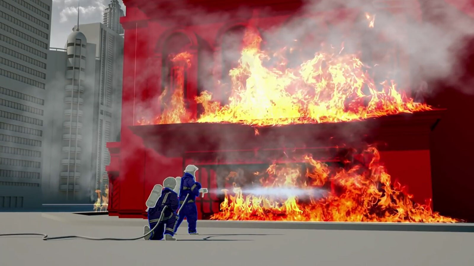 screenshot-fire-fighters