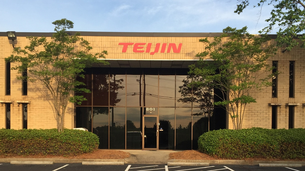 3 Teijin-Office-Conyers