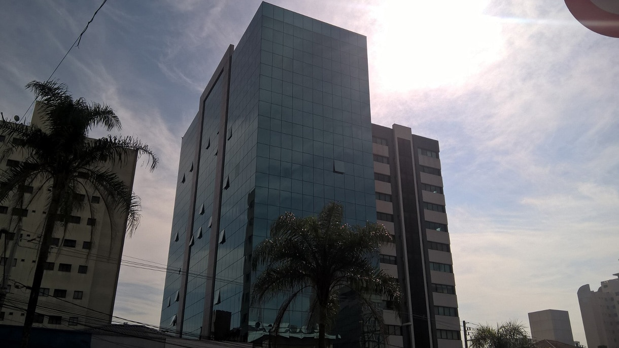 4 Teijin-Office-Sao-Paolo